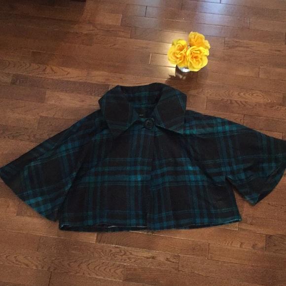 Express Jackets & Blazers - Coat